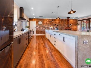 18 Murray Street, Karabar, NSW 2620