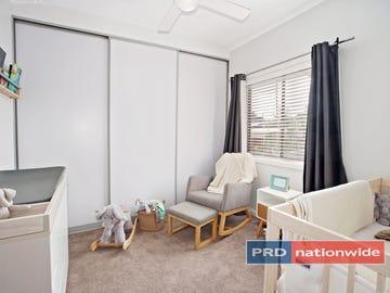 40 Barker Street, Cambridge Park, NSW 2747