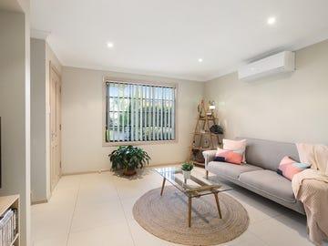 2/22 Pacific Street, Long Jetty, NSW 2261