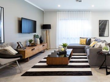 Lot 1, 15 Koongarra Avenue, Magill, SA 5072