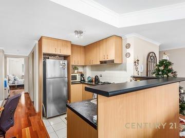 33/10-12 Belgrave Street, Kogarah, NSW 2217