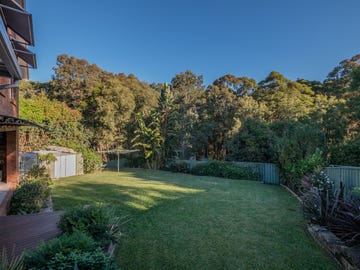 19 The Crest Cove, Valentine, NSW 2280