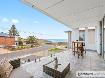 17 Berwick Street, Port Noarlunga South, SA 5167