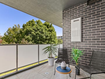 46/18-22A Hope St, Rosehill, NSW 2142