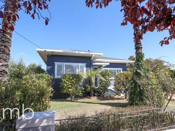 115  Woodward Street, Orange, NSW 2800