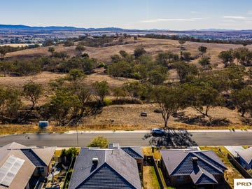 15 Semillon Drive, Tamworth, NSW 2340