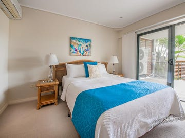 3 /27 North Break Drive, Agnes Water, Qld 4677