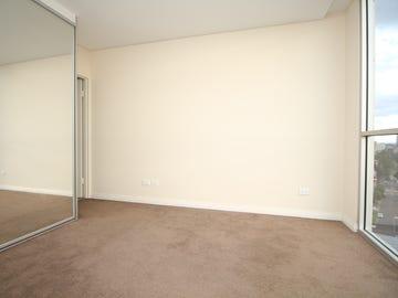 35/459-463 Church Street, Parramatta, NSW 2150