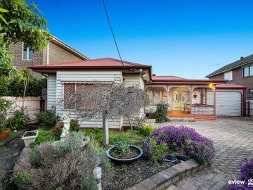 79 Melbourne Avenue, Glenroy, Vic 3046