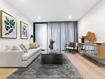 1  Womerah Street, Turramurra, NSW 2074