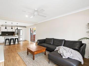 49 Southee Road, Hobartville, NSW 2753