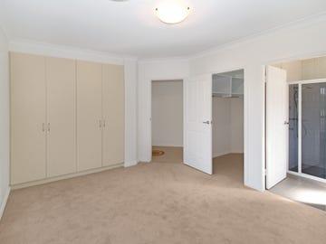 67 Verri Street, Griffith, NSW 2680