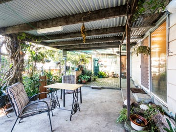154 Powell Street, Grafton, NSW 2460