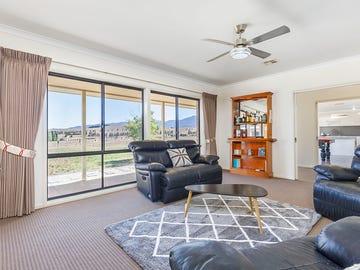 430 Micalago Road, Michelago, NSW 2620