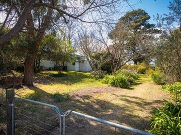 2A Union Street, Bega, NSW 2550