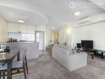 97/26 Felix Street, Brisbane City, Qld 4000