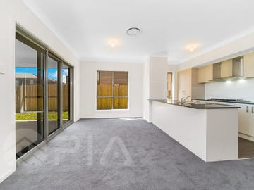5/233 Victoria St, Werrington, NSW 2747