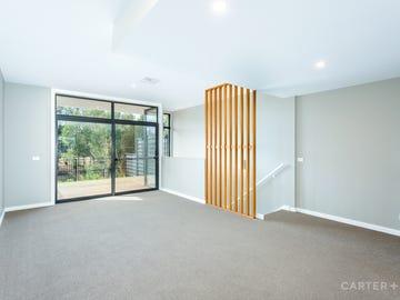 57 Cynthea Teague Crescent, Greenway, ACT 2900