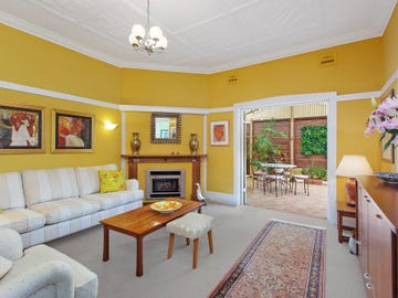 16 Angus Avenue, Lane Cove, NSW 2066