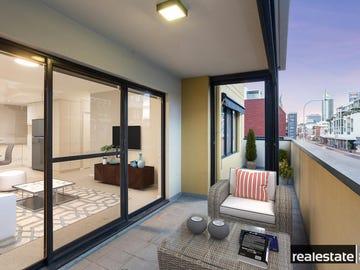 16/250 Beaufort Street, Perth, WA 6000