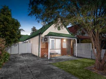 23 Benjamin Close, Bundoora, Vic 3083