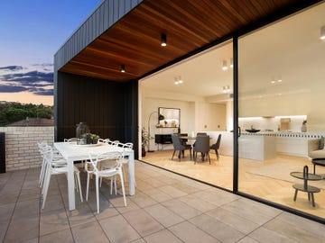 9/49-51 Spencer Street, Rose Bay, NSW 2029