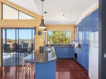 18 Blue Bell Drive, Wamberal, NSW 2260