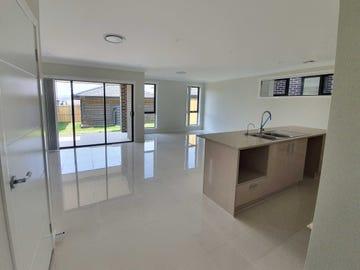 Lot 4 Coffey Street, Schofields, NSW 2762