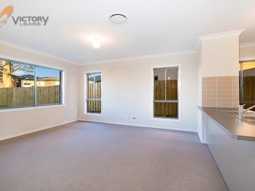 10 Kezar Road, Kellyville, NSW 2155
