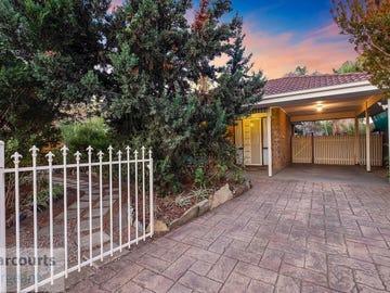 2 Eddington Street, Parafield Gardens, SA 5107