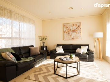 3/1 Snell Grove, Pascoe Vale, Vic 3044