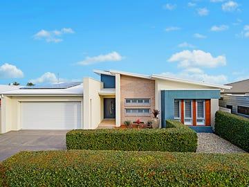 31 Newport Crescent, Port Macquarie, NSW 2444