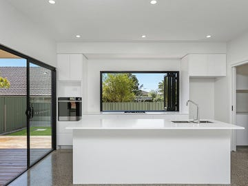 35 Milba Road, Caringbah, NSW 2229