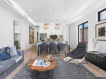 291 Simpson Street, Bondi Beach, NSW 2026