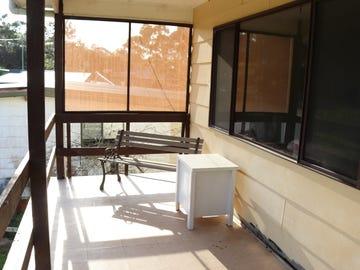 92 Coogee Street, Tuross Head, NSW 2537