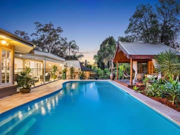 3 Oak Hill Close, St Ives, NSW 2075