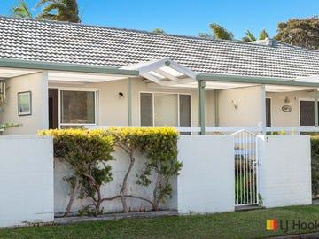 5/17-19 Peter Crescent, Batehaven, NSW 2536