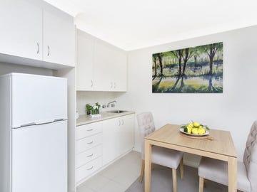 338/226 Windsor rd, Winston Hills, NSW 2153