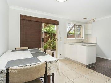 3/113 Metella Road, Toongabbie, NSW 2146