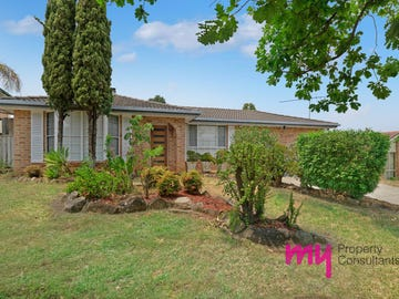 28 Dorrigo Crescent, Bow Bowing, NSW 2566