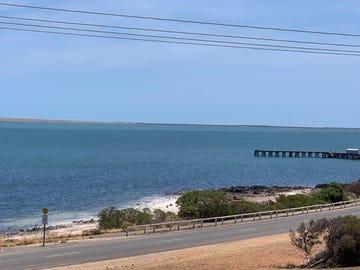 45 Passat Street, Port Victoria, SA 5573