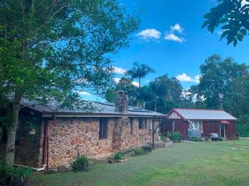2594 Clarence Way, Upper Copmanhurst, NSW 2460