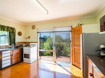 2093 Summerland Way, Warragai Creek, NSW 2460