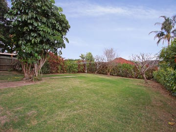 19 Greenmount Ave, Holland Park, Qld 4121