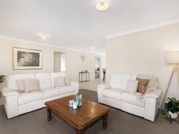 8A Ramona Street, Berkeley Vale, NSW 2261