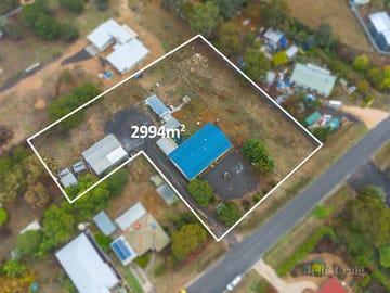 6 Webbs Road, Campbells Creek, Vic 3451