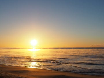 Lot 32, 310 Diamond Beach Road, Diamond Beach, NSW 2430