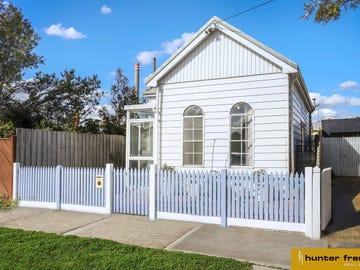 10 Irving Street, Newport, Vic 3015