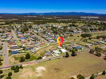 96 Hillview Road, East Branxton, NSW 2335