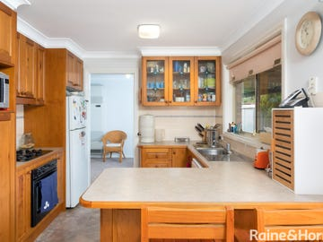 1 Kobi Place, Glenfield Park, NSW 2650